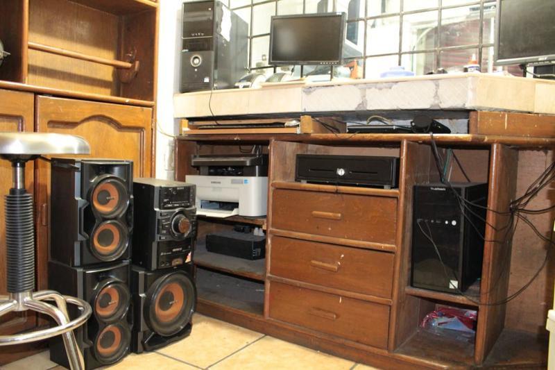 Foto Local en Renta en  Acapulco de Juárez Centro,  Acapulco de Juárez  Acapulco de Juárez Centro