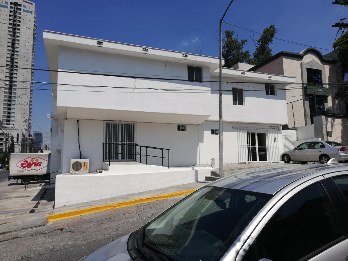Foto Local en Renta en  Obispado,  Monterrey  El Obispado