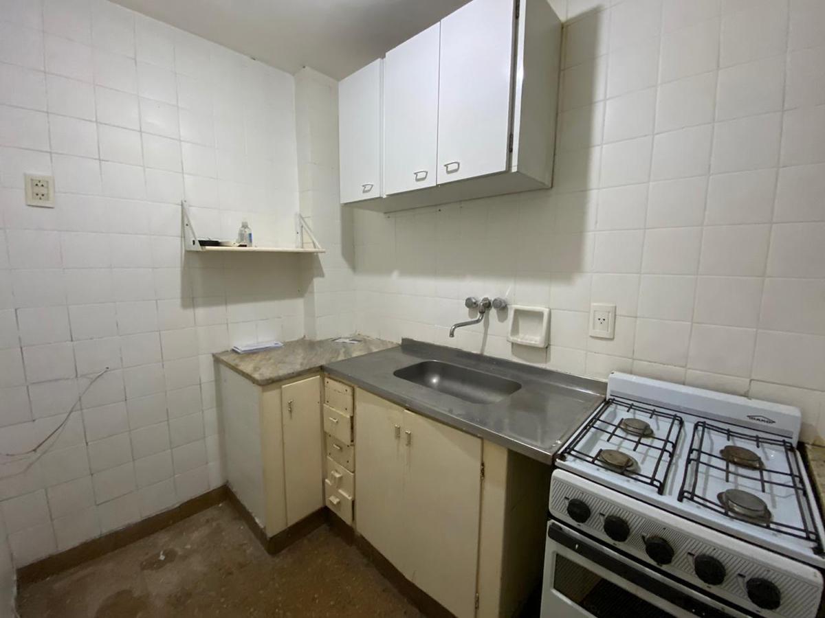 Foto Departamento en Alquiler en  Barrio Norte ,  Capital Federal  Arenales al 2500, Barrio Norte