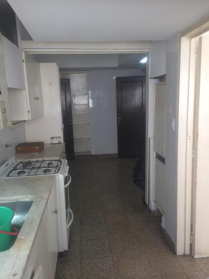 Foto Departamento en Venta en  Centro,  Cordoba  Tucumán al 200
