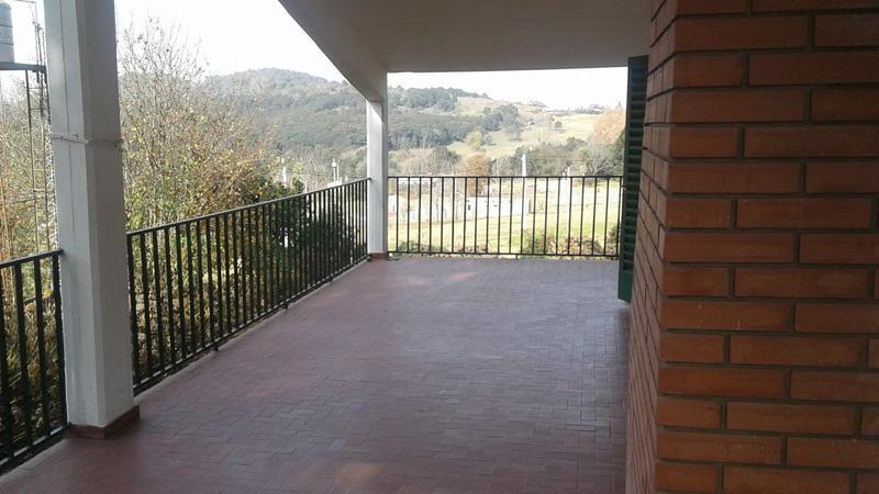 Foto Casa en Venta en  Raco,  Tafi Viejo  Raco - Campo de Zanja
