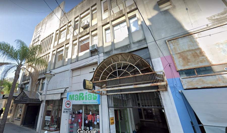Foto Departamento en Venta en  Concordia ,  Entre Rios  Bernardo de Irigoyen 3