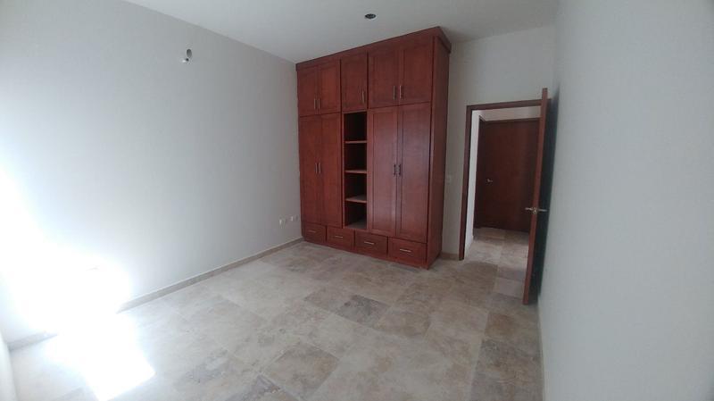 Foto Casa en Venta en  Pueblo Nuevo,  La Paz  Pueblo Nuevo