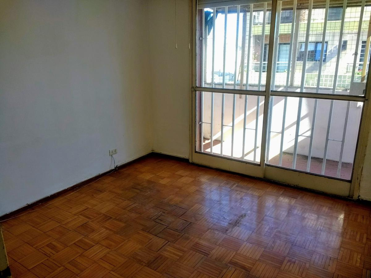 Foto Departamento en Venta en  Centro,  Rosario  Salta al 1499