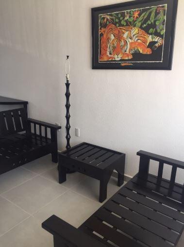 Foto Casa en Venta en  Condominio Villas de Bonaterra,  Aguascalientes  Casa en Venta en Residencial Bonaterra Coto 3