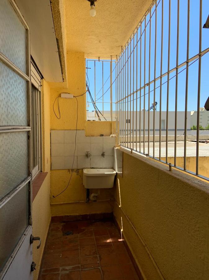 Foto Departamento en Venta en  Florida Mitre/Este,  Florida  Gral. Jose de San Martin al 2000