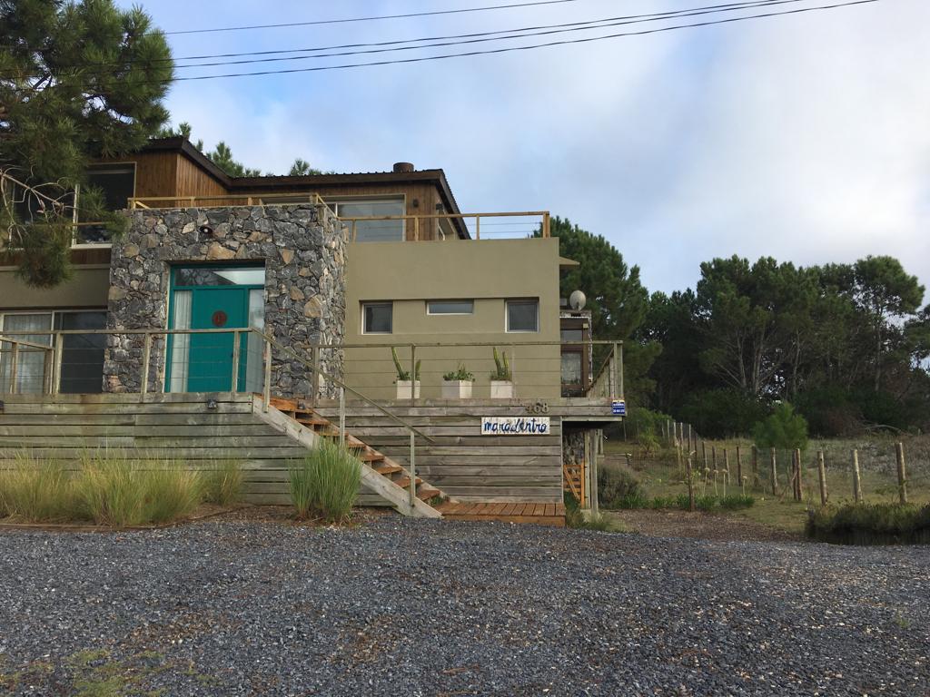 Foto Casa en  en  Arenas de José Ignacio,  José Ignacio  Arenas de José Ignacio