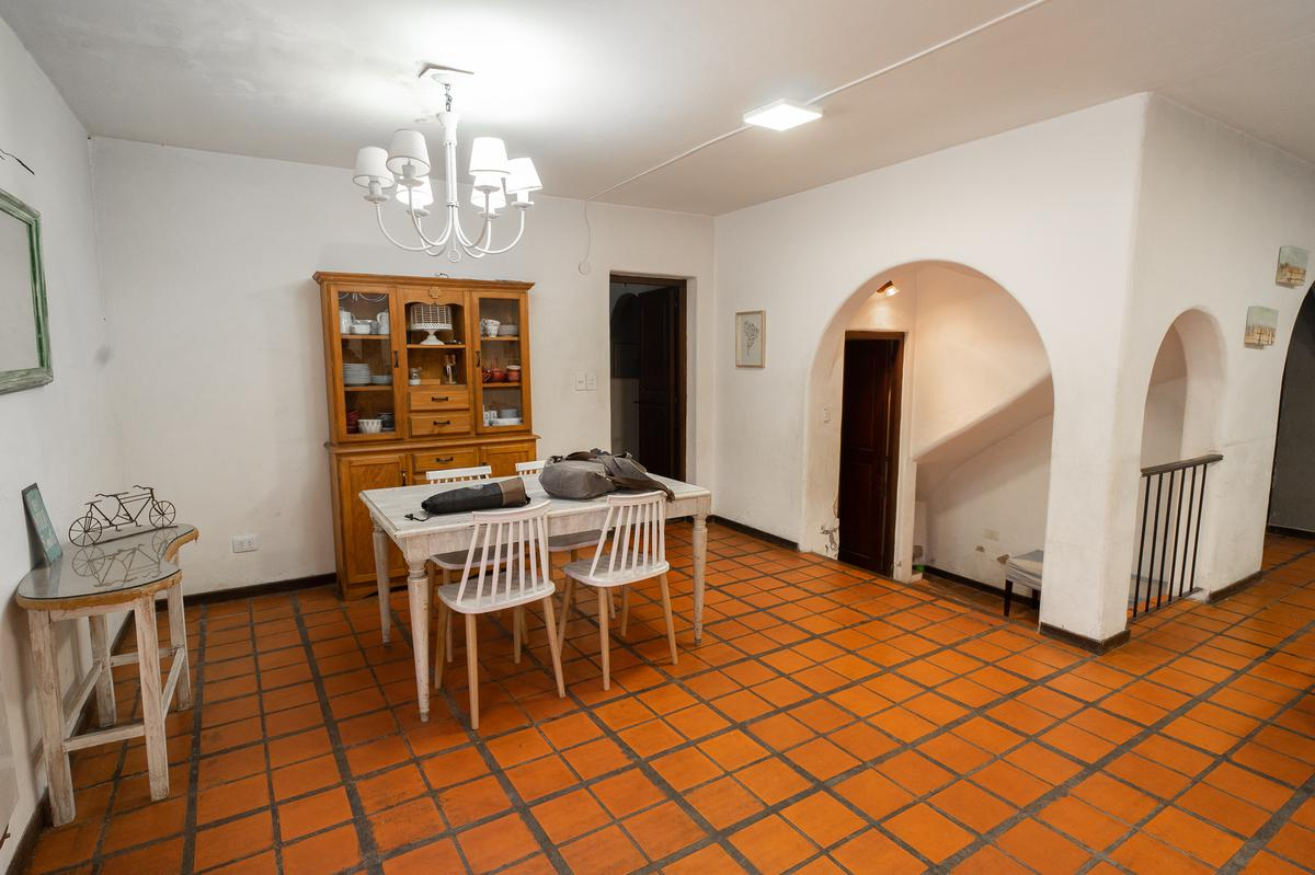 Foto Casa en Venta en  Bella Vista,  San Miguel  Bella Vista