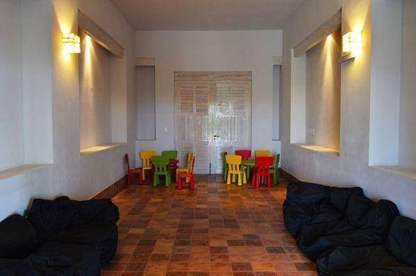 Foto Casa en Renta en  La Isla Lomas de Angelópolis,  San Andrés Cholula  Fraccionamiento Toscana