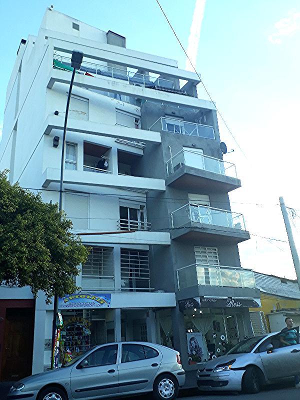 Foto Departamento en Venta en  Alta Cordoba,  Cordoba  Isabel la Catolica al 1000