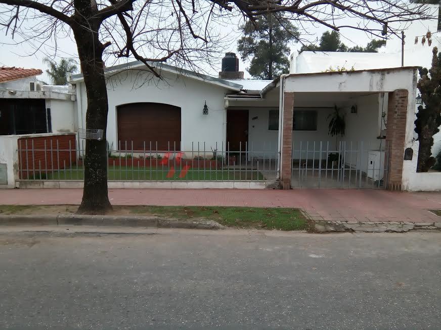 Foto Casa en Venta en  Parque Velez Sarsfield,  Cordoba Capital  Finochieto al 800