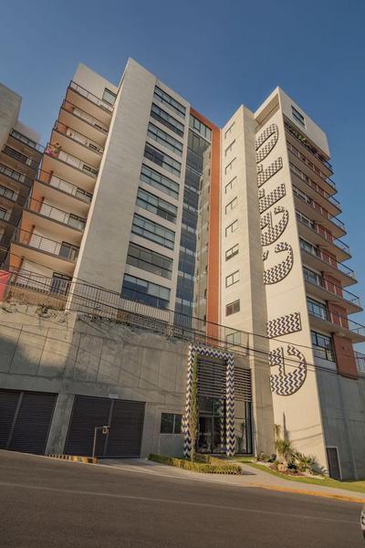 Foto Departamento en Venta en  La Paz,  Puebla  RAV2671-285 Piaxtla Departamento