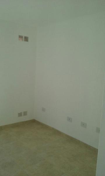 Foto Departamento en Alquiler en  Alberdi,  Cordoba  Espora 32