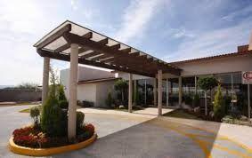 Foto Departamento en Renta en  Capulines,  San Luis Potosí  RESIDENCIAL PARA ADULTOS MAYORES