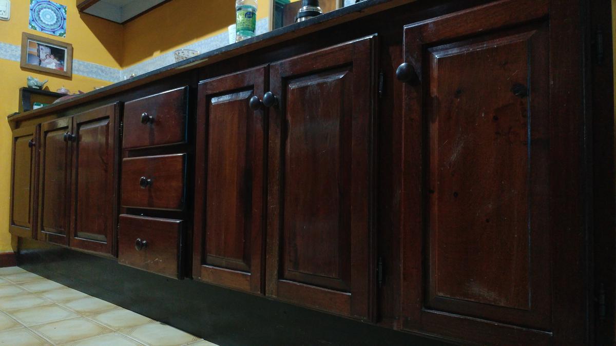 Foto Casa en Venta en  Granadero Pringles,  Cordoba  Gomez Pereyra al 3400