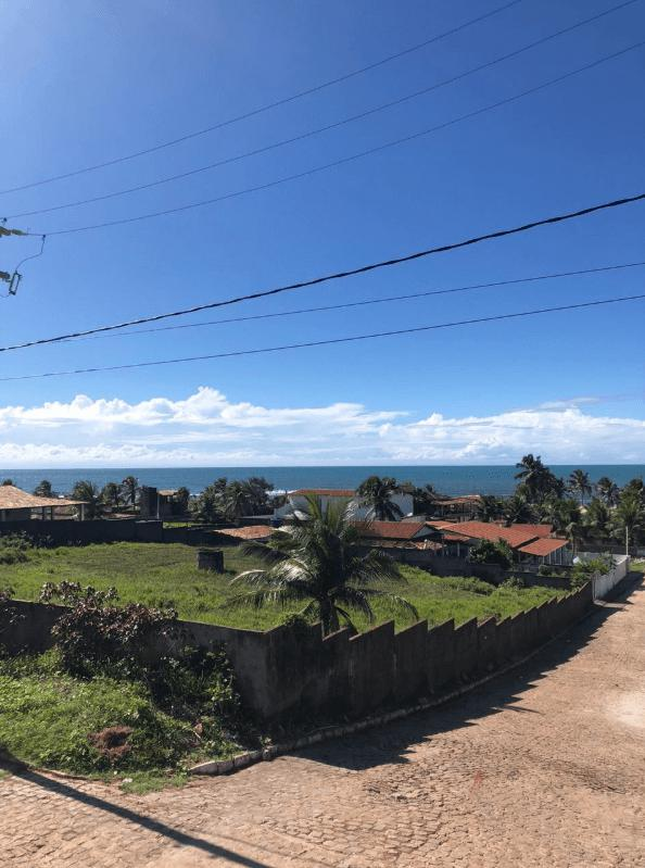 Foto Terreno en Venta en  Tibau do Sul ,  Rio Grande do Norte  BRASIL SIBAÚMA - AMPLIO TERRENO CON VISTA AL MAR
