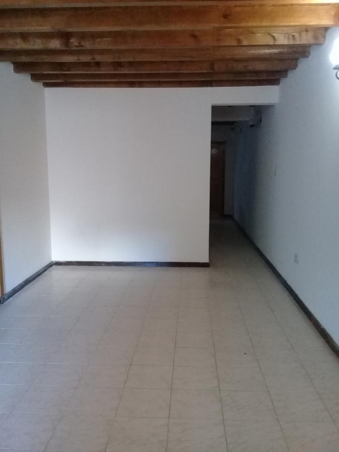 Foto Casa en Venta en  Esquel,  Futaleufu  Brown al 1000