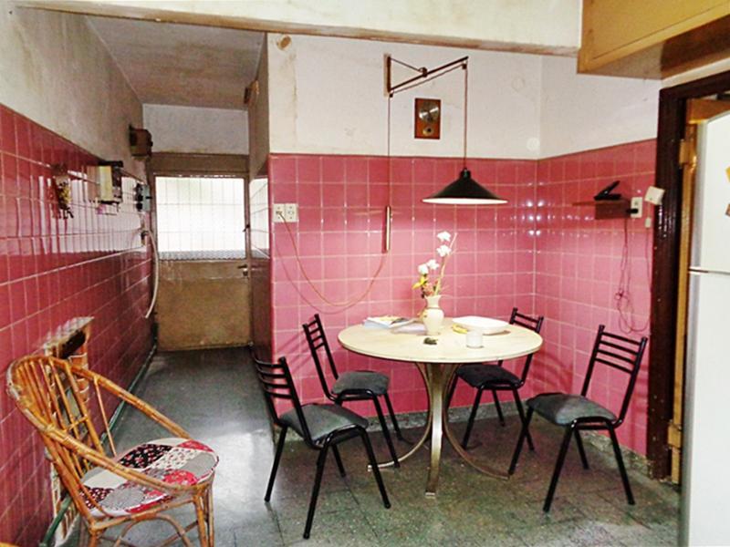Foto Casa en Venta en  Villa Adelina,  San Isidro  Loreto, Virrey al 4000