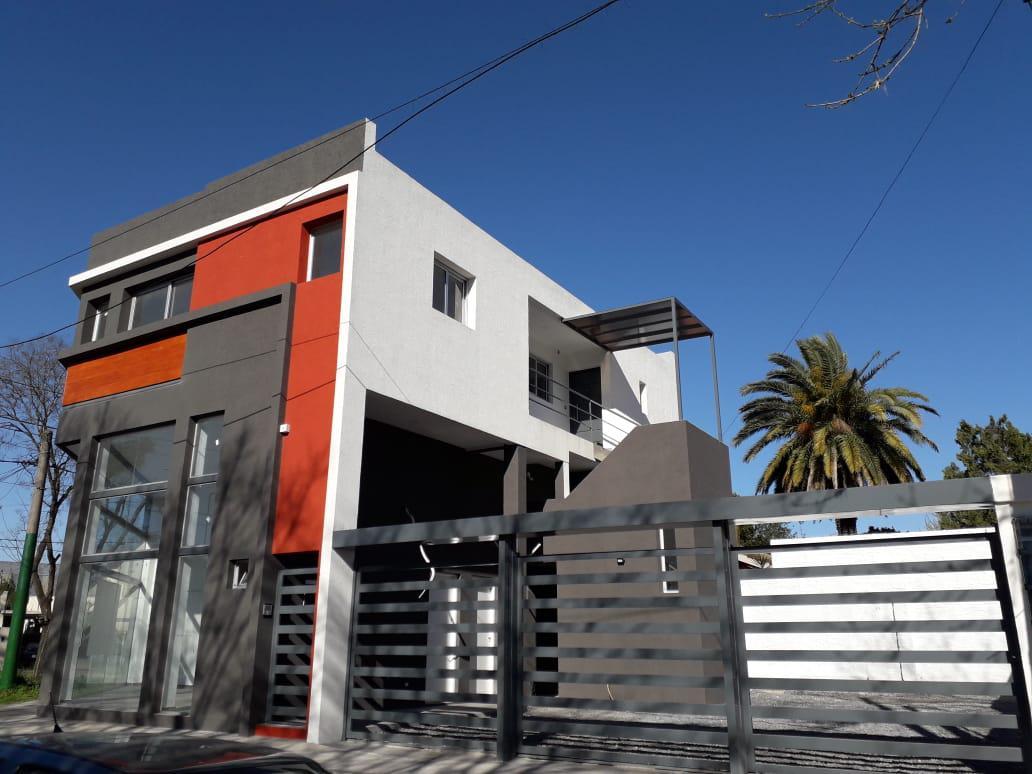 Foto Casa en Venta en  Ituzaingó,  Ituzaingó  Ratti esq Trole