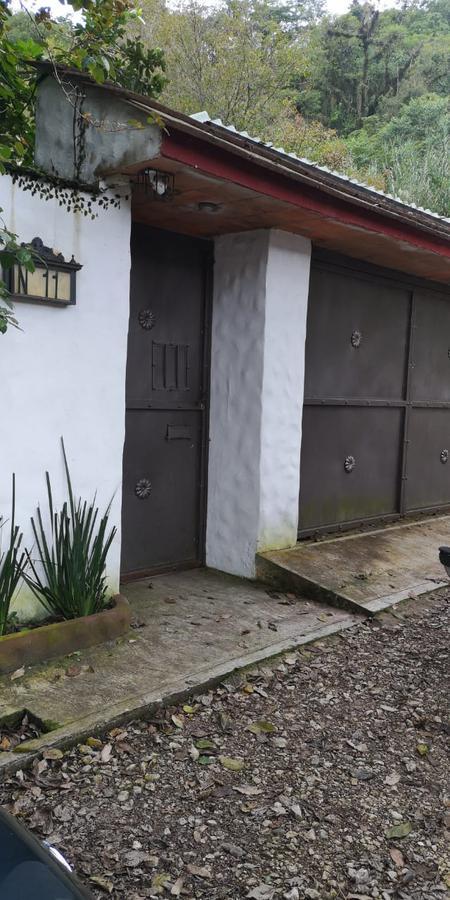 Foto Casa en Renta en  Mariano Escobedo,  Coatepec  Mariano Escobedo