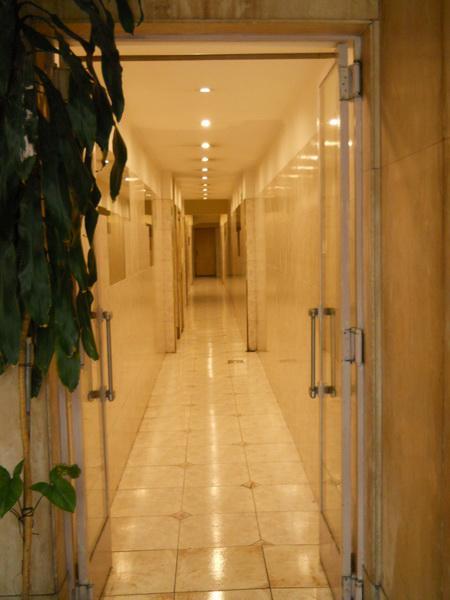 Foto Departamento en Venta en  Tribunales,  Centro  Av. Corrientes al 1300