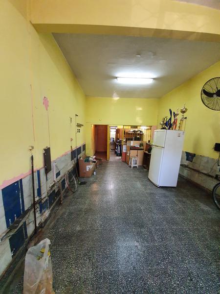 Foto Local en Alquiler en  Virreyes,  San Fernando  Av. Avellaneda al 2900