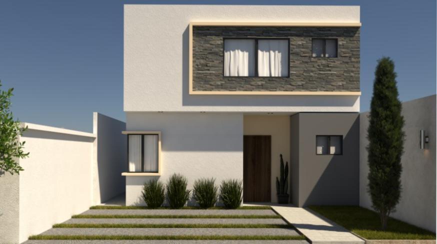 Foto Casa en Venta en  Alvarado ,  Veracruz  Casa en Riviera Veracruzana, Alvarado, Ver.