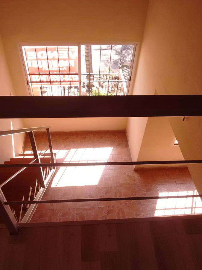 Foto PH en Venta en  Villa Ballester,  General San Martin  Lafayette  4000/PH sin expensas