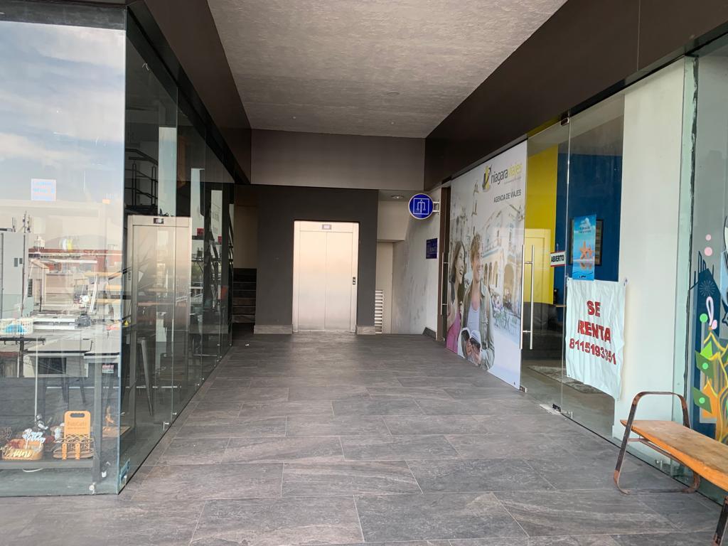 Foto Local en Renta en  Tecnológico,  Monterrey  Tecnológico