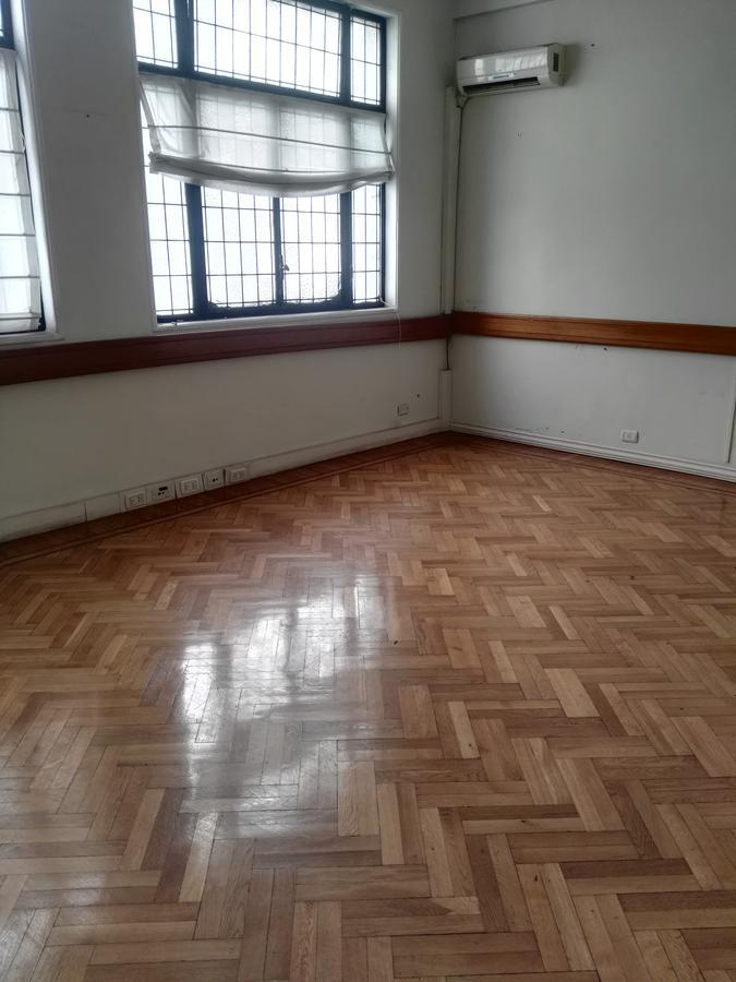Foto Oficina en Alquiler en  San Nicolas,  Centro (Capital Federal)  Lavalle al 300