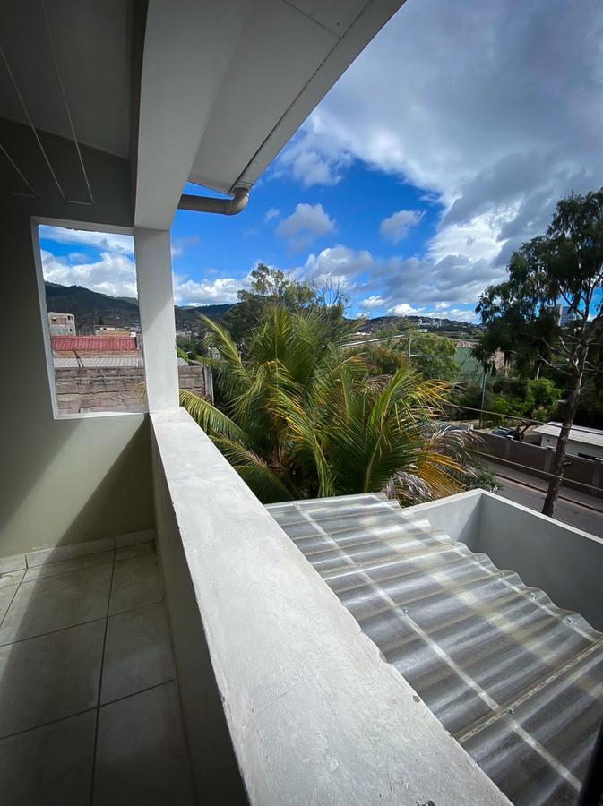 Foto Departamento en Renta en  Villa Olímpica,  Tegucigalpa  Apartamento en Renta en Villa Centroamericana, Tegucigalpa