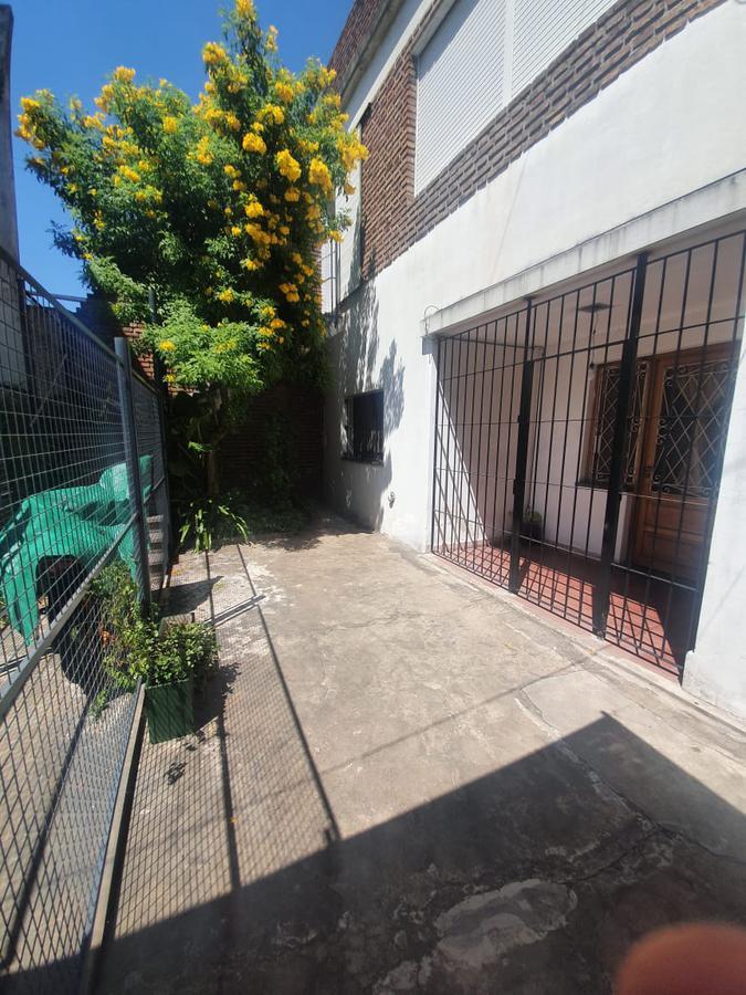 Foto PH en Venta en  Villa Ballester,  General San Martin  Olavarria al 4300