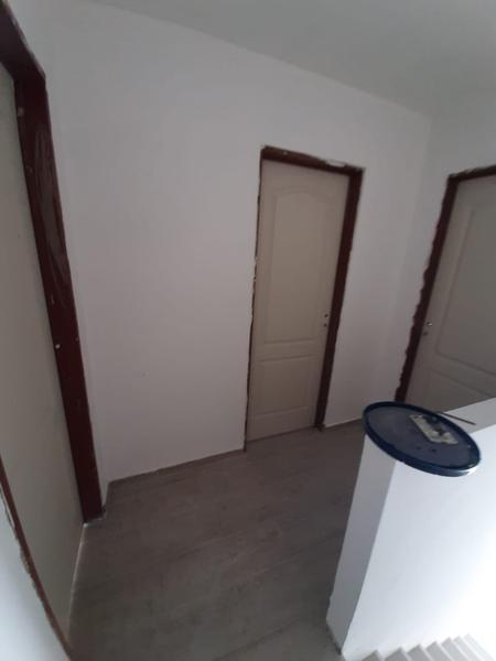 Foto PH en Alquiler en  Tortuguitas,  Jose Clemente Paz  ARREGUI al 3900