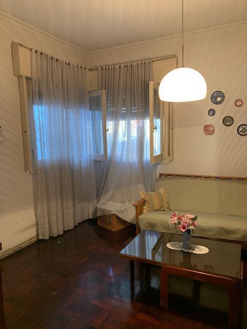 Foto Casa en Venta en  Virreyes,  San Fernando  Sobremonte 2137