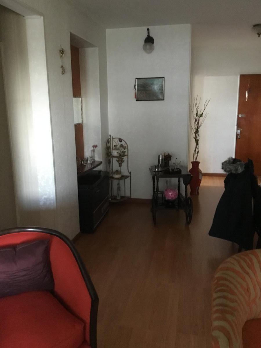 Foto Departamento en Venta en  Villa Raffo,  Tres De Febrero  Madre Isabel Fernandez al 1100