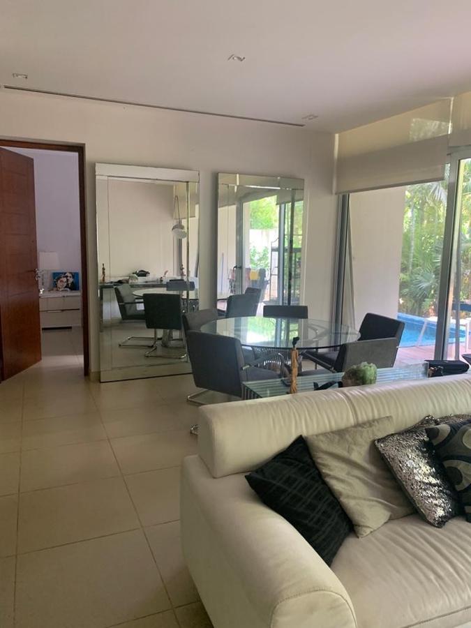 Foto Departamento en Venta en  Yucatán Country Club,  Mérida  En venta bello apartamento con todas las amenidades en el Yucatán Country Club.