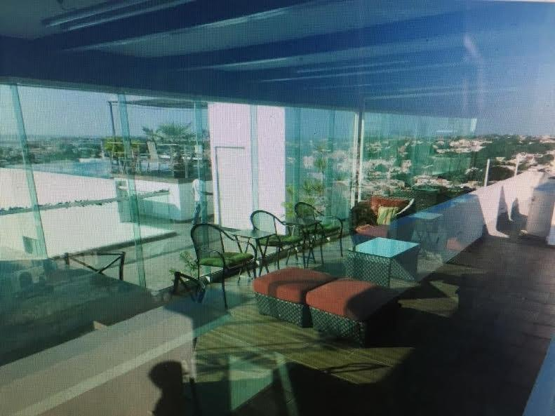 Foto Departamento en Renta en  Petrolera,  Tampico  Faja de Oro