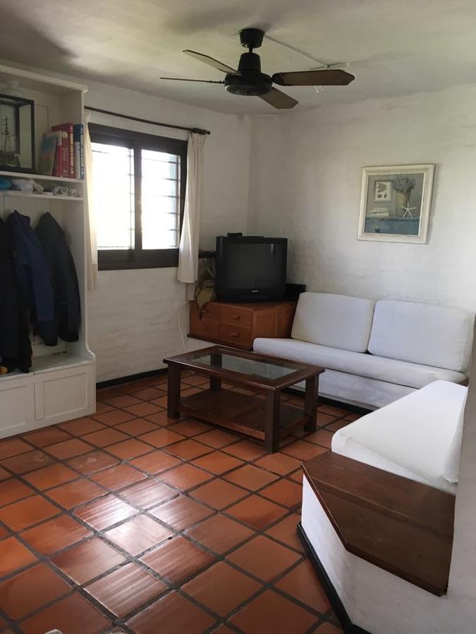 Foto Apartamento en Venta | Alquiler en  Playa Brava,  Punta del Este  Brava