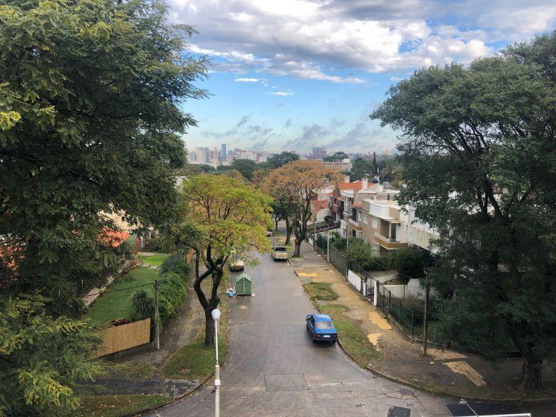 Foto Apartamento en Venta en  Malvín ,  Montevideo  MISSOURI 1500