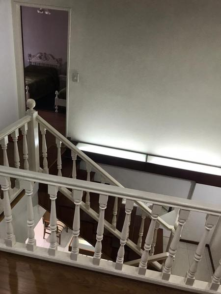 Foto Casa en Venta en  Mataderos ,  Capital Federal  Zequeira al 6900