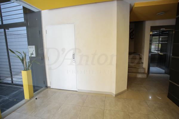 Foto Departamento en Venta en  Flores ,  Capital Federal  Luis Viale al 2600