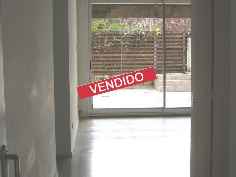 Foto Departamento en Venta |  en  Palermo Soho,  Palermo  Cabrera al 5000