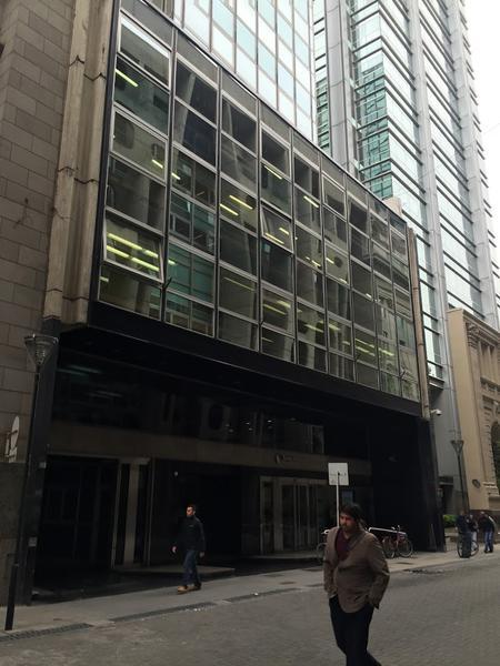 Foto Oficina en Alquiler en  Microcentro,  Centro (Capital Federal)  Reconquista 144, 6 piso, entre Bme Mitre y Peron,