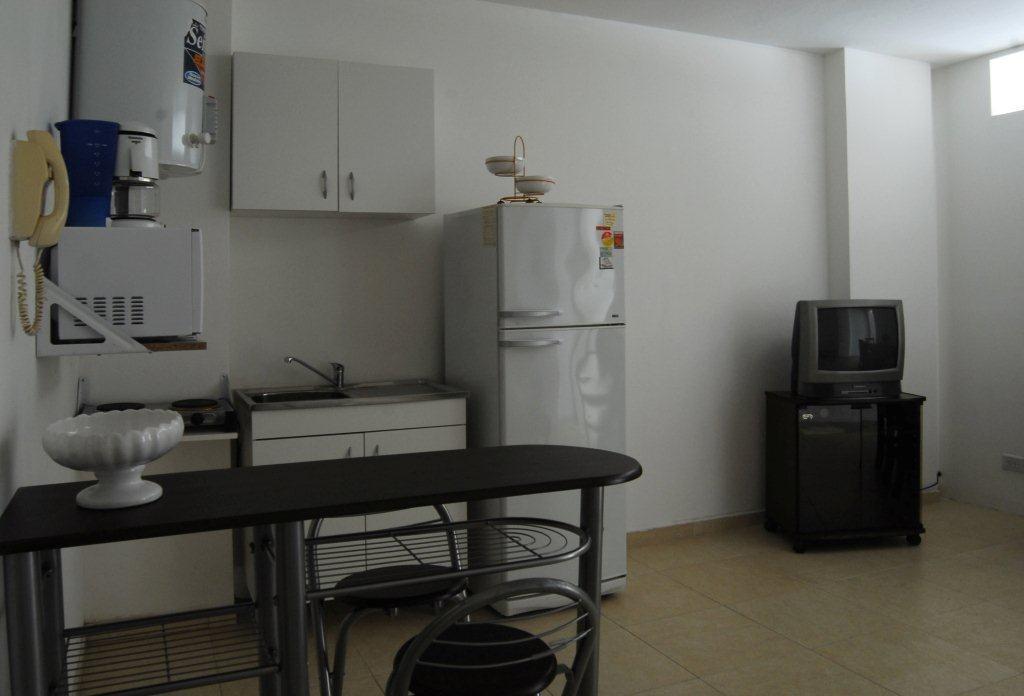 Foto Departamento en Venta en  Once ,  Capital Federal  Viamonte al 2900