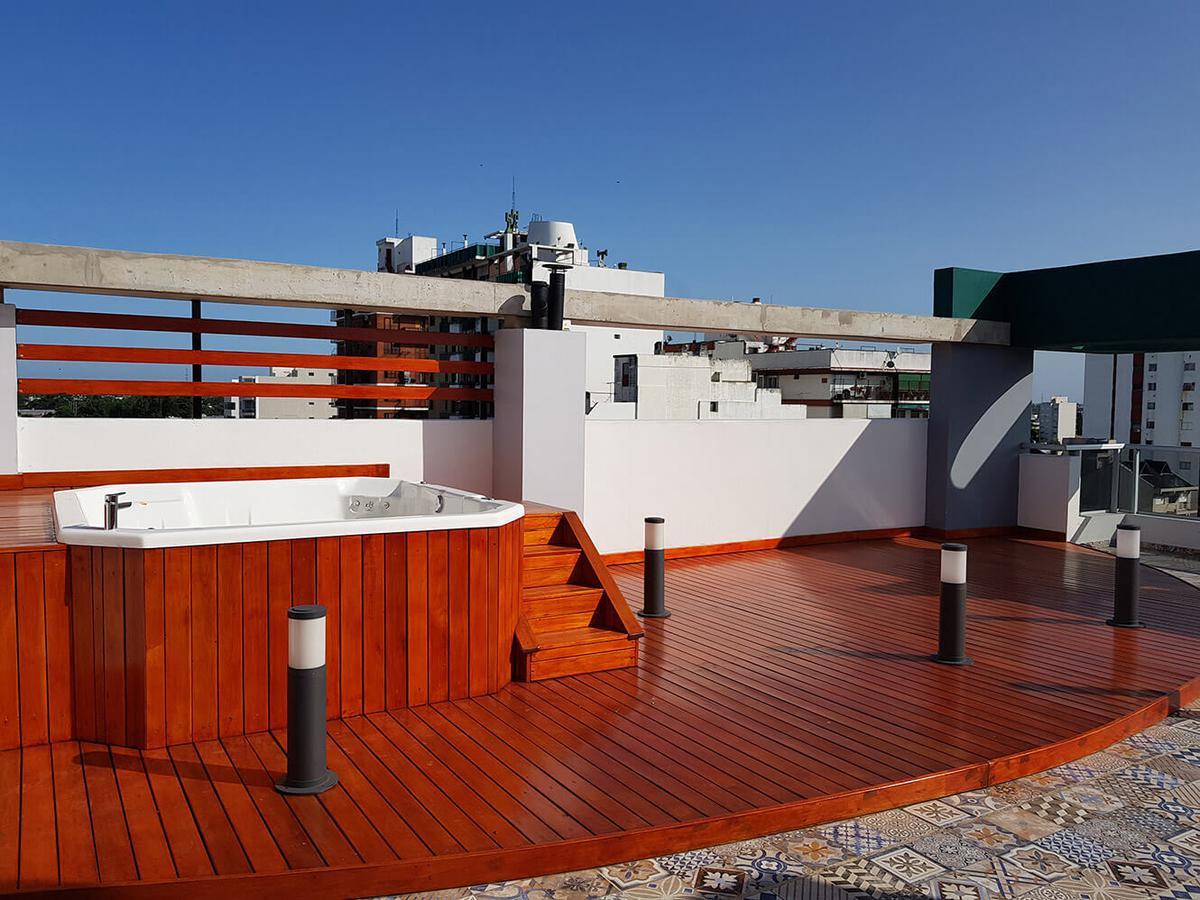 Foto Departamento en Venta en  Wilde,  Avellaneda  Emilio Zola al 6100