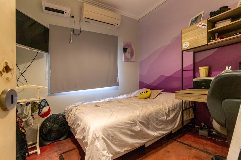 Foto Casa en Venta en  Yerba Buena ,  Tucumán  Country del Nuevo Golf