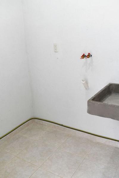 Foto Casa en condominio en Venta |  en  Del Bosque,  Tampico  VENTA de Casa en Col. del Bosque