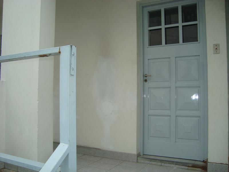 Foto Departamento en Alquiler en  La Plata ,  G.B.A. Zona Sur  7 entre 68 y 69