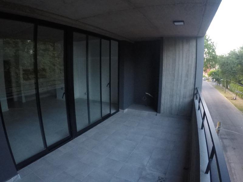 Foto Departamento en Venta en  San Miguel ,  G.B.A. Zona Norte  Muñoz al 2100