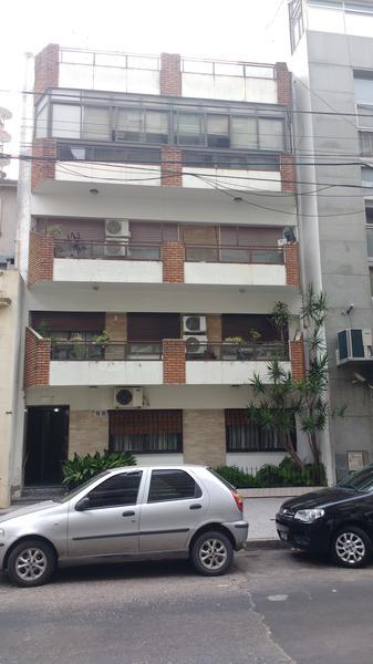 Foto Departamento en Alquiler en  Lanús Oeste,  Lanús  Del Valle Iberlucea al 3200